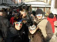 Carnevale10