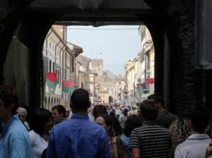 Porte_padovane