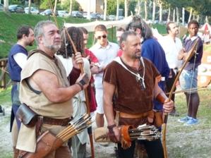 Uomini_medievali3