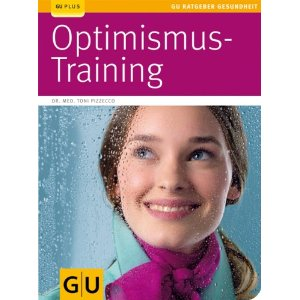 Optimismustraining