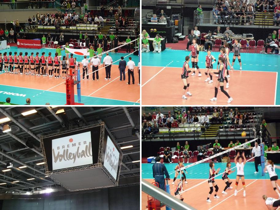 Volleyball_in_bremen